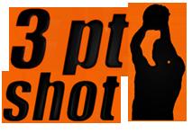 Three-Point Shot