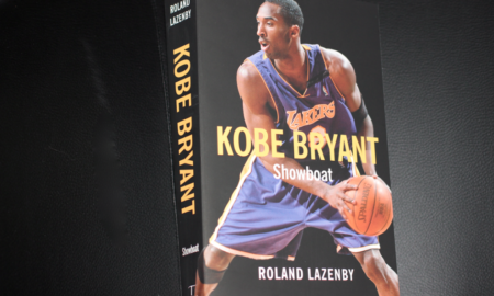Kobe Bryant - Showboat