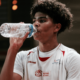 basketball nutrition - from usa to overseas