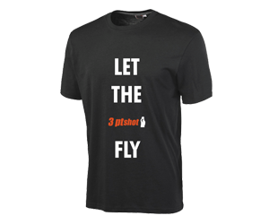 let-the-3-fly